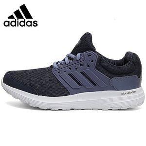 Adidas galaxy 3 Women's Running Shoes Sneakers